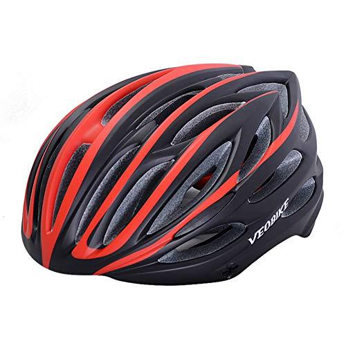 CXL Fahrradhelm Mountainbike-Ausrüstung abnehmbare Krempe Helm integrierte Form Fahrradhelm