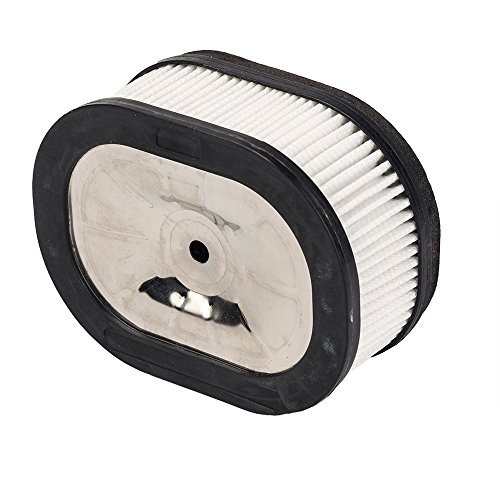 HIFROM (Pack of 2 Replace New Air Filter for Chainsaw Stihl Ms660 Ms640 Ms460 Ms441 Ms440 066 064 046 044 084 088