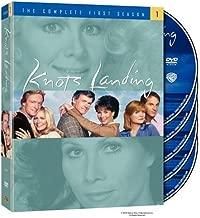 Best knots landing complete dvd set Reviews