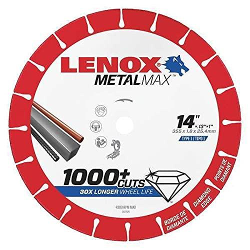 Lenox 14
