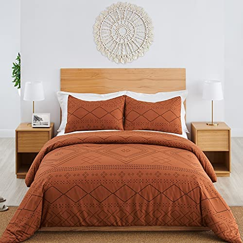 Aesthetic bed covers _image2
