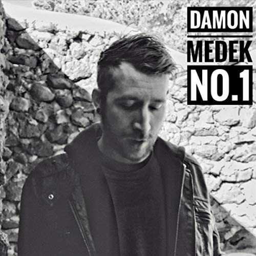 Damon Medek