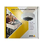 Axis Communications M3058-PLVE Outdoor 12MP Pano 01178-001