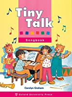 Tiny Talk: Songbook
