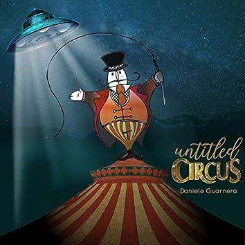 Untitled Circus