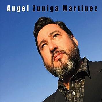 Angel Zuniga Martinez