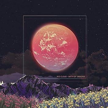 Birth of Universe