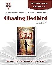 Chasing Redbird - Teacher Guide by Novel Units
