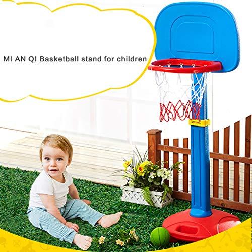 Sale!! RXY-CHILD Children's Indoor Intelligence Development Physical Training Hobby Development Toy ...