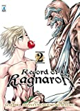 Record of Ragnarok (Vol. 2) (Action)