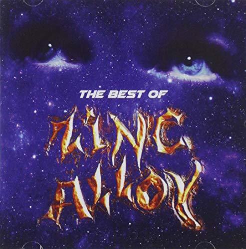 The Best Of Zinc Alloy
