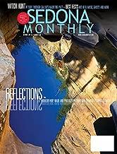 Sedona Monthly