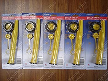Best scepter 03647 Reviews