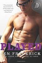 Played: A Novel