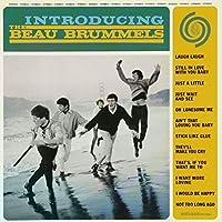 Introducing the Beau Brummels by Beau Brummels (2013-09-10)