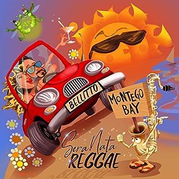 Sera Nata Reggae