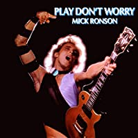 Play Dont Worry