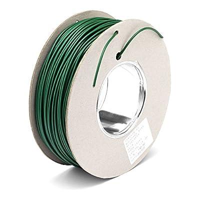 Husqvarna 596286801 Boundary Wire 150M