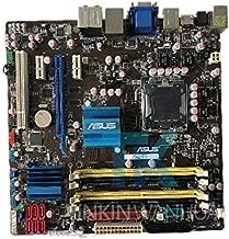 FidgetGear P5Q-EM DDR2 G45 Motherboard M-ATX 775 G45/G4 VGA+DVI+HDMI