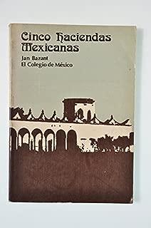 Best la hacienda mexicana Reviews
