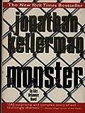 Monster - Random House - 01/01/1999