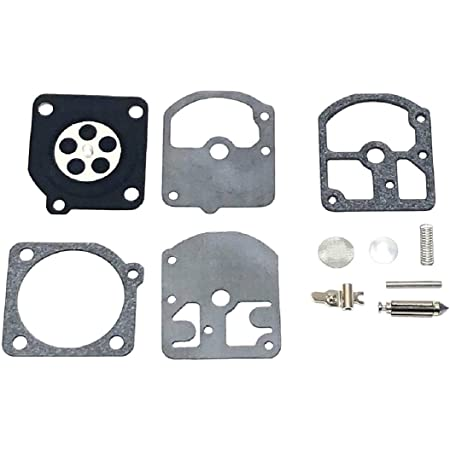 Shindaiwa Joints Kit Pièce For Zama RB-K113 Carburateur Outil Carb for Echo