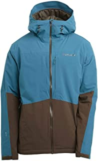 Best flylow ski wear Reviews