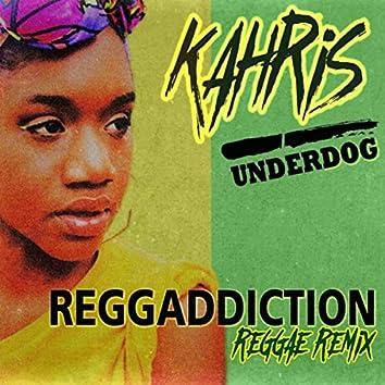 Underdog (Reggae Remix)