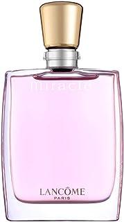 Lancome Miracle Limited Edition Edp Vapo 100 Ml - 100 ml