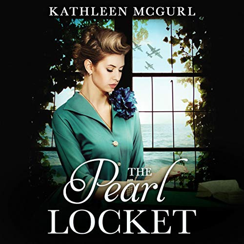 The Pearl Locket Titelbild