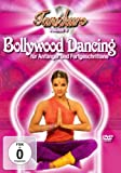 Tanzkurs Vol. 9-Bollywood Danc...
