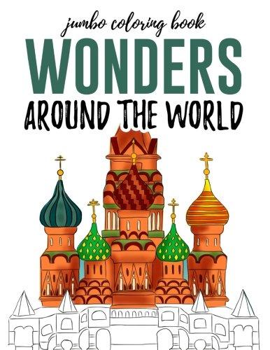 100 landmarks of the world - 7