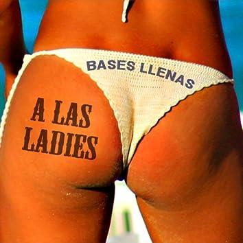 A las Ladies