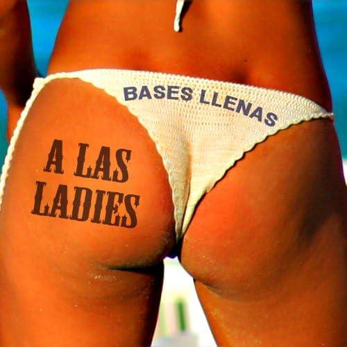 Bases Llenas