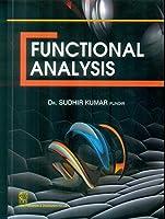 Functional Analysis (Pb 2016)