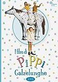 I Film Di Pippi Calzelunghe (Box 4 Dv)