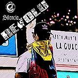 Revolu x Silencio x Alto Criterio (feat. Silencio) [with Cosmo DobleG, Jayci & Eskizo] (single)