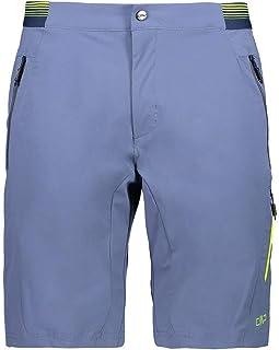 CMP Pantalones Cortos 3t51847 Bermudas Hombre