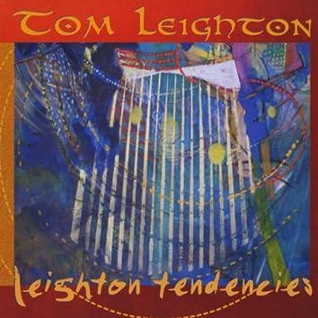 Leighton Tendencies