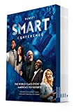 Ramsey Smart Conference Live Event Experience: The World-Class Event with America's Top Experts
