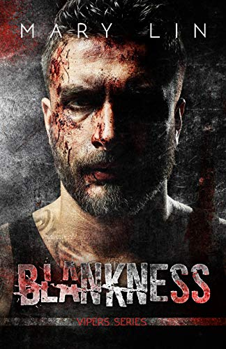 Blankness (Vipers Series Vol. 2)