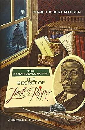 The Conan Doyle Notes
