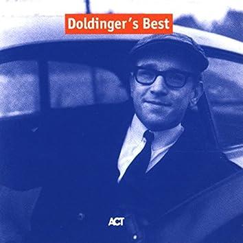 Doldinger's Best