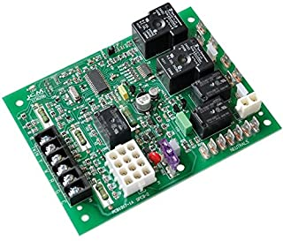 Best ICM Controls ICM286 Furnace Control Board Replacement for Goodman PCBBF112S, B1809926S, 0130F00005S Control Boards Review