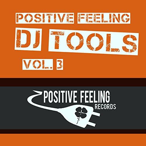 Piano House (Beat Mix DJ Tool)