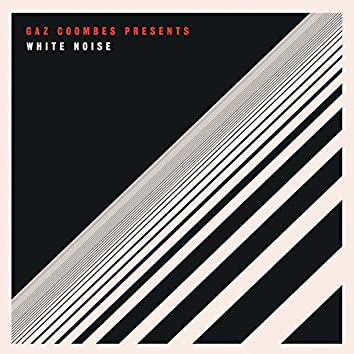 Gaz Coombes Presents…White Noise