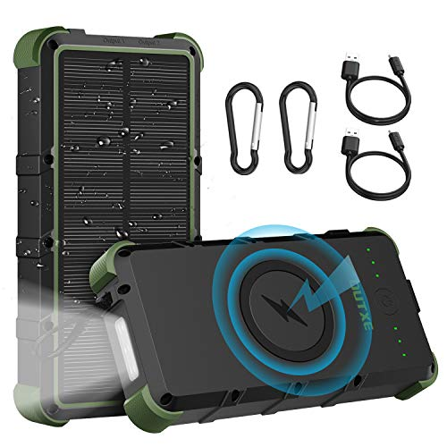 <a href=/component/amazonws/product/B08GG5D66R-outxe-outdoor-powerbank-25000mah-wireless-solar-ladegeraet-ip67.html?Itemid=1865 target=_self>OUTXE Outdoor Powerbank 25000mAh Wireless Solar Ladegerät IP67...</a>