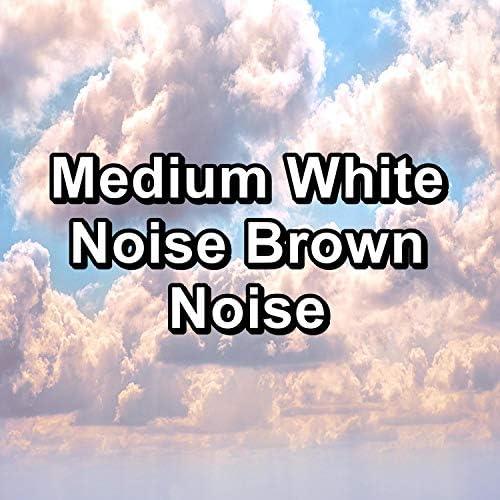 White Noise For Baby Sleep, Baby Sleep & Baby Sleep Sounds