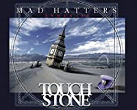 Mad Hatters-Enhanced