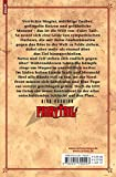 Fairy Tail 55 - 2